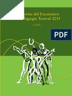 citru encuentro 2013 pedagogia teatral.pdf