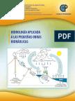 Hidrologia Aplicada a Pequeñpas Obras Hidraulicas.pdf