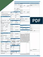 TDC.pdf