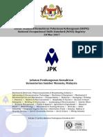 Daftar NOSS versi 28 Mac 2017.pdf