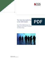 Successful_Route_to_SMB_Market.pdf