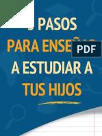 ebook022