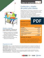 ficha-15-confeccion-de-polos-para-damas.pdf