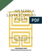 Doctrinas falsas - Pabel Bermudez.pdf