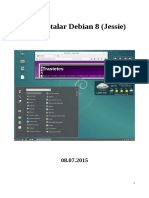 Libro Tras instalar Debian 8 (Jessie).pdf