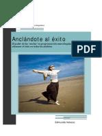 activadores_del_exito.pdf