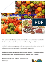 quimica TPV