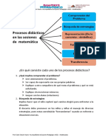Procesos didacticos en Matematicas.pdf