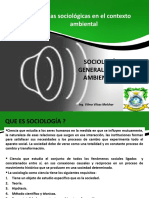 01 Sociologiaambiental 140726164245 Phpapp02 (1)