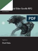 UESRPG 2e Supplement - Dark Paths (v1.1).pdf