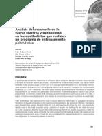 roni-basq.pdf