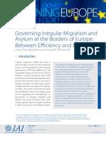 ImaginingEurope_06.pdf