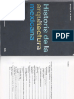historia de la arquitectura mexicana - enriquex-deanda-ArquiLibros - AL.pdf