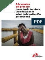 informe-colombia-v5-final (1).pdf