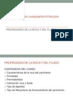 3 Propiedades de la Roca y del Fluido.pptx