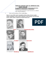 03 GRANDES CRIMINALES JUDIOS.pdf