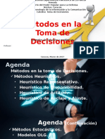 Maqueta_Presentacion