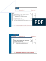 Exercício 05.pdf