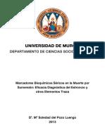 TESIS DOCTORAL - Mª SOLEDAD DEL POZO LUENGO.pdf