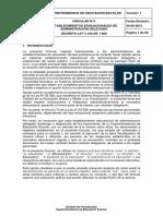 Circulares N°3.pdf