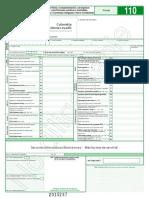 formulario_110.pdf