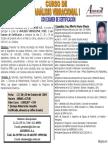 Docslide.net Contenido de Analisis Vibracional i