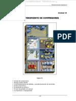 ManualManttoCompresores-Tecsup.pdf