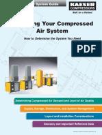 USGUIDE3_DesigningYourCompAirSys-tcm67-12601.pdf