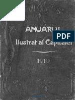 ANUAR BUCURESTI 1910.pdf