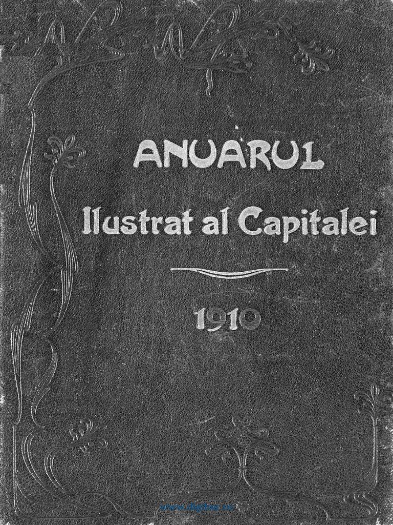 a7d4c4f214 ANUAR BUCURESTI 1910.pdf