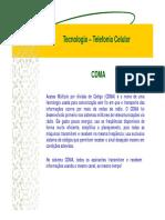 07 Tecnologia CDMA.pdf