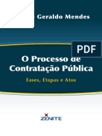 oprocessodecontratacaopublica.pdf