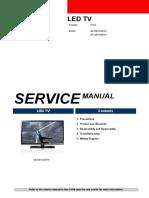 Samsung+UE32EH4003W+Chassis+U71G.pdf