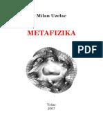 2_MilanUzelac_Metafizika.pdf