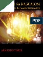 Armando-Torres-Susreti-sa-nagualom-razgovori-sa-Karlosom-Kastanedom.pdf