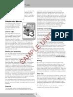 WhatsUp-Teacher-Level3.pdf