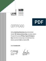 2016 SED Certificados Participantes1