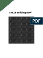 5x5x5_brick_building_2.pdf