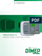 printpointiii_br___ldi_170_web.pdf