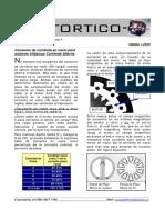 2009 ENE. Consumo de Corriente en Vacio en Motores AC.pdf