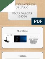 10 Interfaces de Usuario (1)