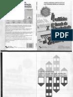 Apostila de Edificação Parte 1.PDF 2