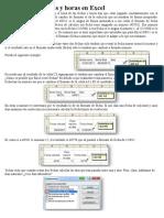 347025509-Ejercicios-Sobre-Fecha-y-Hora.docx