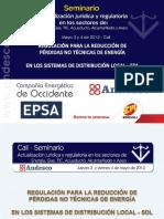 9-reduccion-perdidas-energia-120507120652-phpapp01.pdf