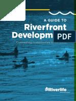 A-Guide-to-Riverfront-Development.pdf