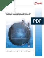 R290.pdf