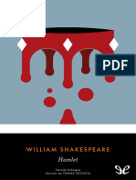 [Penguin Clasicos] Shakespeare, William - Hamlet (Bilingue) [34777] (r1.0)