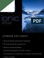 Ionic Presentacion.pdf