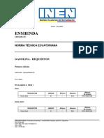 231222181-Gasolina-Requisitos.pdf