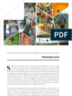 Lineamientos de la SC- politicas públicas - seguridad alimentaria